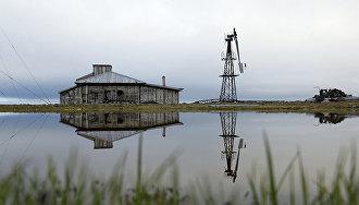 В бухте Тихой спустя 60 лет возобновились метеонаблюдения
