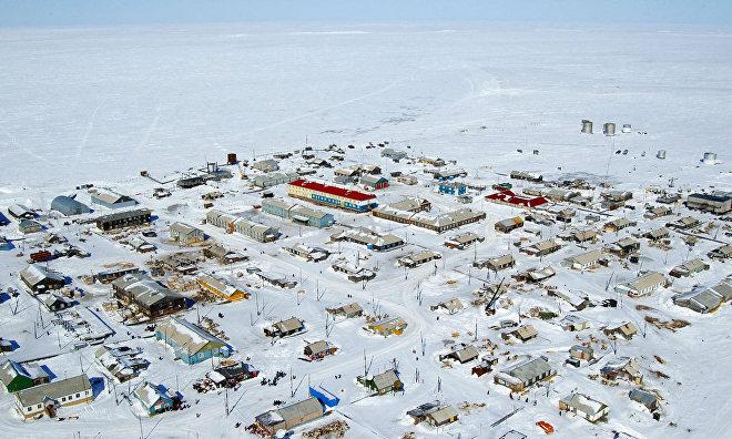 After 25 year break permafrost studies to resume on Gydan Peninsula