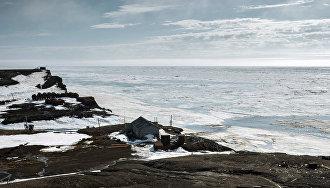 Береговые службы стран Арктического региона согласуют правила совместных операций на море