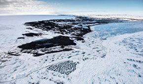 ООН рассмотрит вопрос о расширении арктического континентального шельфа РФ в октябре