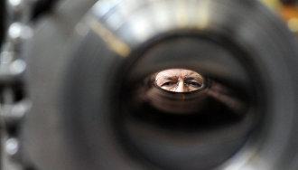 Российские учёные разработали супермагнит для новых проектов в космосе и Арктике