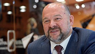 Игорь Орлов предложил облегчить нагрузку на малый и средний бизнес Архангельской области