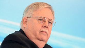 US Ambassador: Arctic countries should reduce greenhouse gas emissions