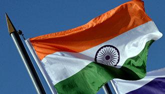 Russia interested in Indian involvement in Arctic shelf development