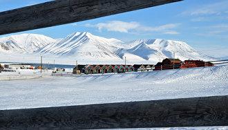 Greenpeace подала в суд на норвежское государство за добычу углеводородов в Арктике
