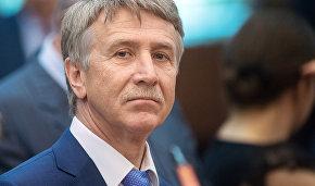 Михельсон: Первую линию «Ямал СПГ» планируется запустить в конце 2017 года