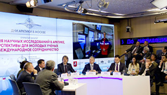 Novatek deposits on Yamal and Gydan to produce 70 million tons of LNG per year