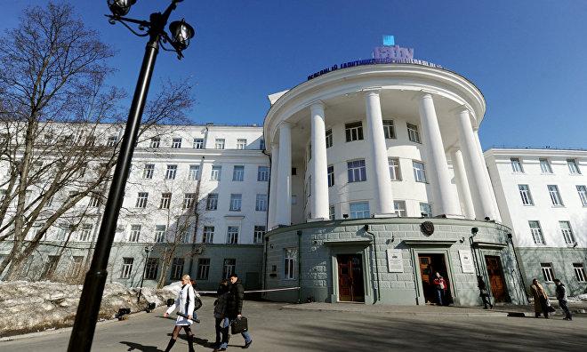 NArFU Rector: Russian educational institutions run 300 Arctic programs