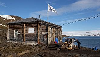 Nenets Arctic Tourism Center offers five new winter tours