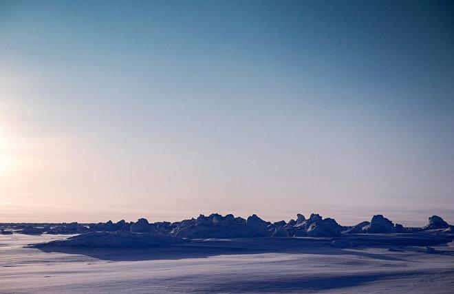 Новак: Китай заинтересован в освоении шельфа РФ и проекте «Арктик СПГ-2»