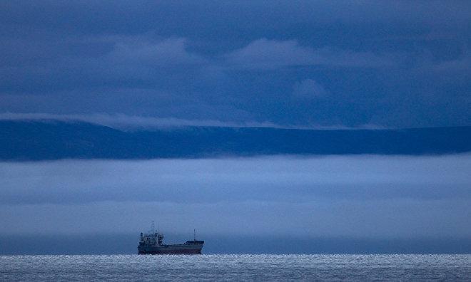 В США считают, что Северный морской путь должен быть международным
