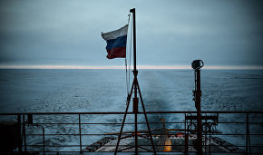 Russia to create Northern Sea Route agency