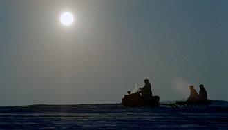 Президент РФ посетит объекты «Русской Арктики» для развития экологического туризма