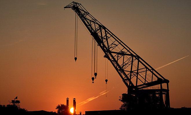 Construction of hi-tech Zhatai Shipyard may begin in 2017