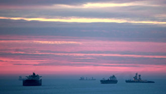 Atomflot icebreakers escorted twice as many ships in the Arctic last year