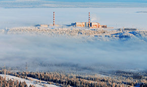 Marina Kovtun requests special pricing policy for surplus power producing Arctic regions