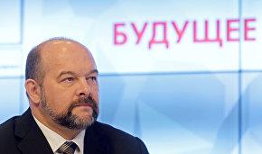 Игорь Орлов: Единый транспортный оператор позволит сделать эффективнее перевозки в Арктике