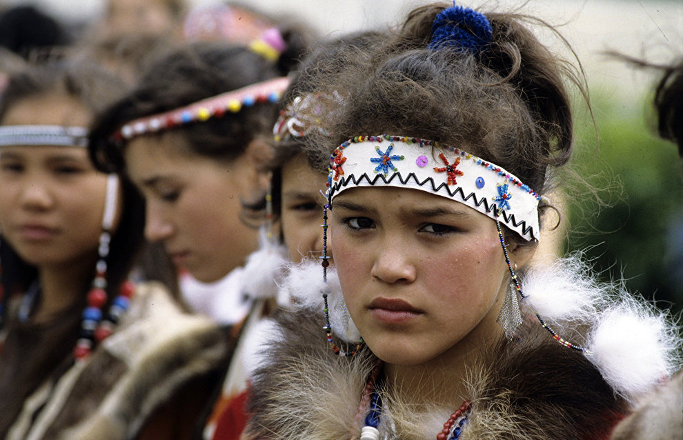International forum of indigenous people to attract over 500 delegates