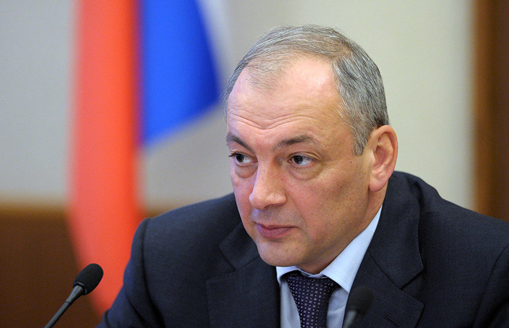 Россия выделит на поддержку коренных малочисленных народов более 1,3 млрд рублей до 2025 года