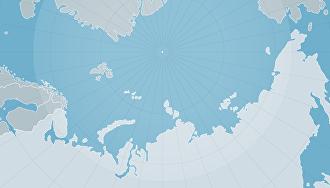 Заповедники Арктики eng