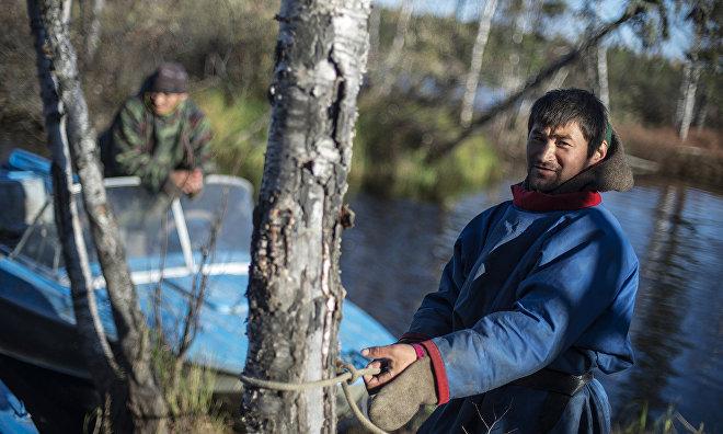 В НАО общины коренных малочисленных народов Севера могут получить окружной грант на развитие