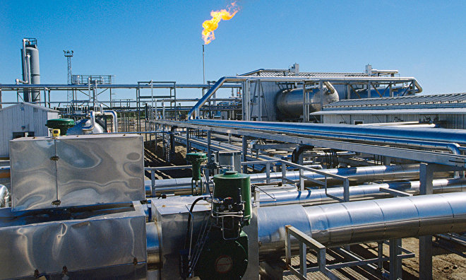 Novatek subsidiaries win three Yamal gas licenses
