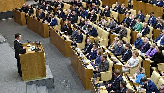 Медведев: Российский атомный ледокольный флот возрождается