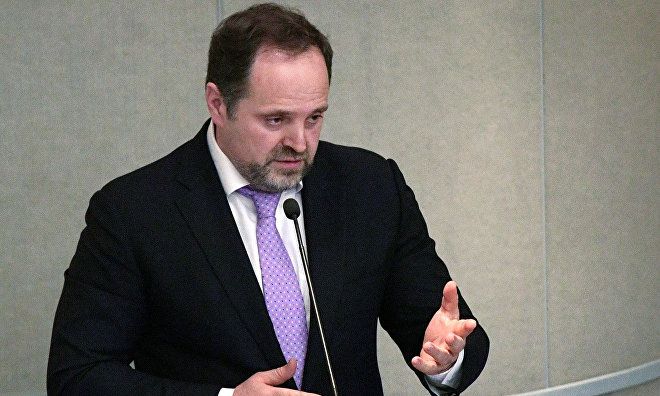 Natural Resources Minister: Bidding to develop three Yamal-Nenets gas fields set for August 25