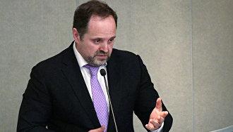 Глава Минприроды: Аукцион на три газовых месторождения в ЯНАО пройдёт 25 августа