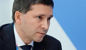 Кобылкин: Инвестиции в проекты на Ямале до 2025 года превышают 100 млрд долларов