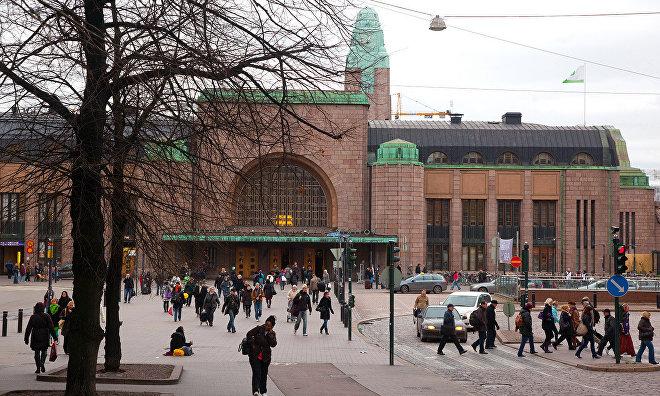 Саммит глав стран – участниц Арктического совета пройдёт в Финляндии в мае 2019 года