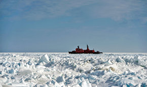 China's first icebreaker Xuelong 2 to be built by 2019