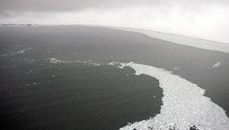 Норвежские специалисты приедут в Тверь для расследования причин падения Ми-8 у Шпицбергена
