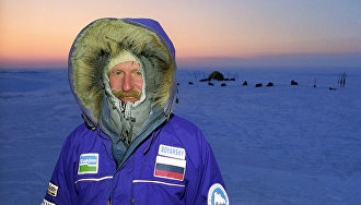 Science enters the Arctic on the shoulders of tourism, this is good cooperation