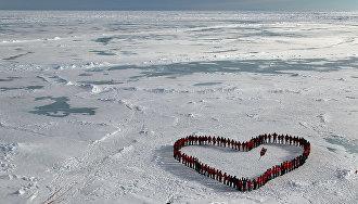 Арктический совет выдвинут на Нобелевскую премию мира