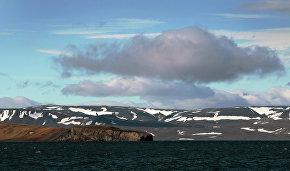 «Росатом» представил проект малой АЭС для освоения месторождения на Новой Земле