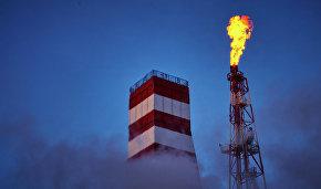 US authorities approve Artic oil exploration