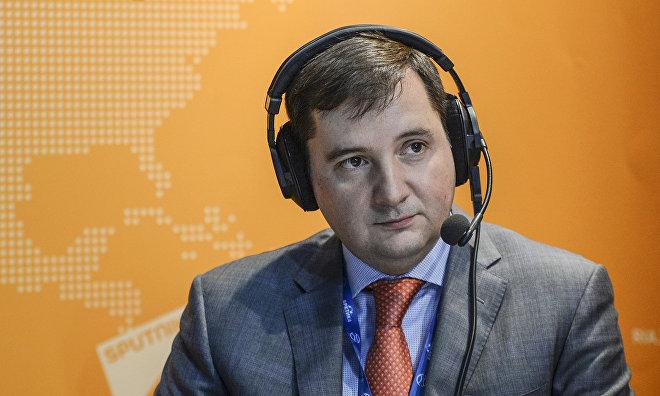 Цыбульский: Опорные зоны Арктики должны консолидировать инвестиционные планы регионов