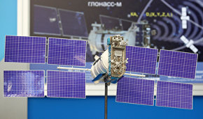 Federal Communications Agency: Satellite communications project in the Arctic requires 62.6 billion rubles