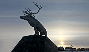 Yepifanova calls for revising polar area benefits