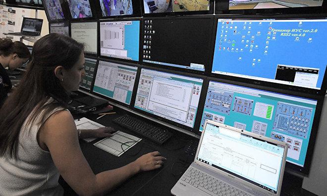 Ещё 2 центра космического мониторинга МЧС и Роскосмоса могут появиться в Арктике в 2018