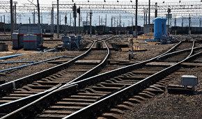 Поезд «Санкт-Петербург – Мурманск» сменил расписание ради школьницы