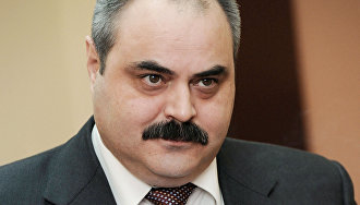 Депутат ГД предлагает передать арктическим регионам РФ целиком налог на прибыль