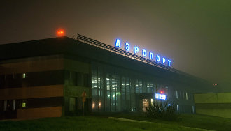 Government to finance reconstruction of Murmansk Region airport