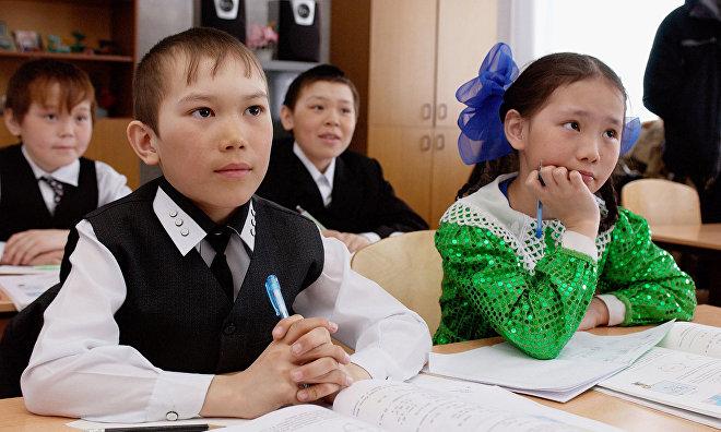 Novatek to support social projects in Yamalo-Nenets Autonomous Area