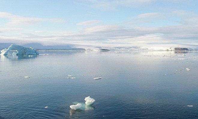 Стратегию развития «Университета Арктики» обсудили в Якутске