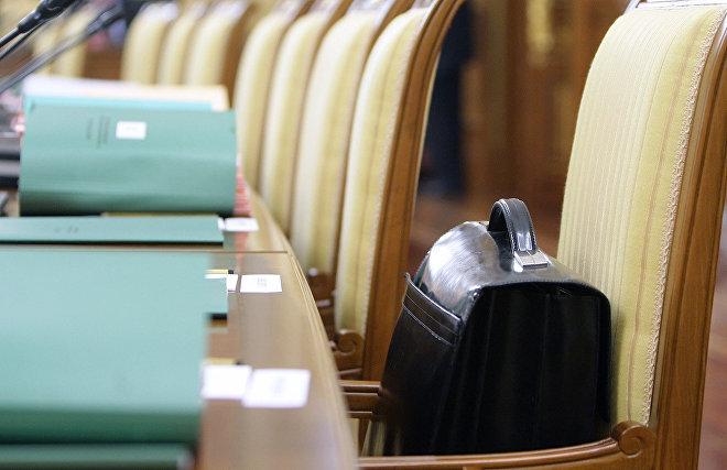 Arkhangelsk Region and Nenets Autonomous Area to draft joint socioeconomic development program