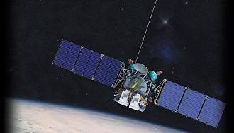 Multispectral cameras developed for the first Arktika satellite