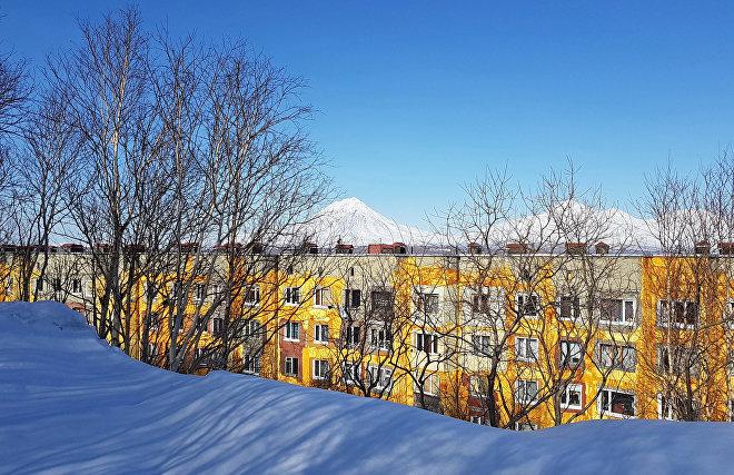 Порядка 11 регионов примут мероприятия в годы председательства России в Арктическом совете