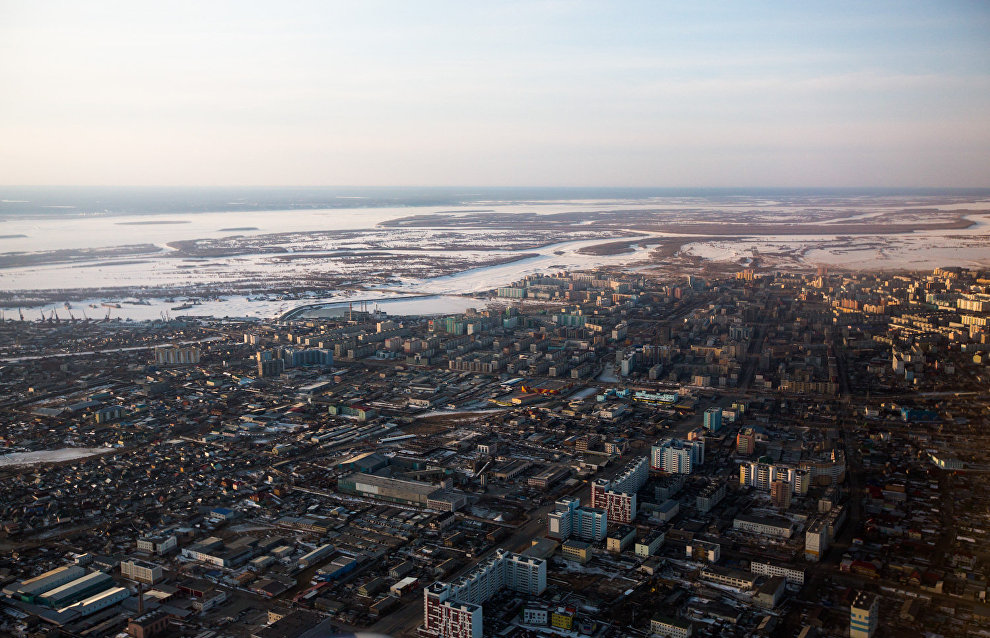 Yakutia to present 150 billion rubles worth of investment projects at EEF
